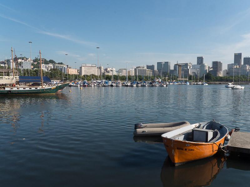20130611_Rio de Janeiro_0171.jpg