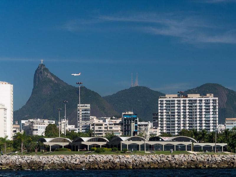 20130611_Rio de Janeiro_0195.jpg