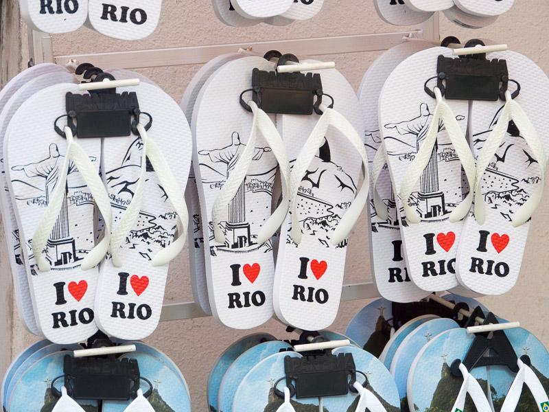 20130611_Rio de Janeiro_0361.jpg