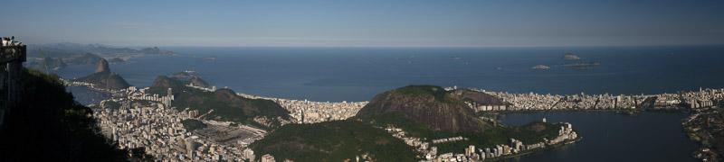 20130611_Rio de Janeiro_0377.jpg