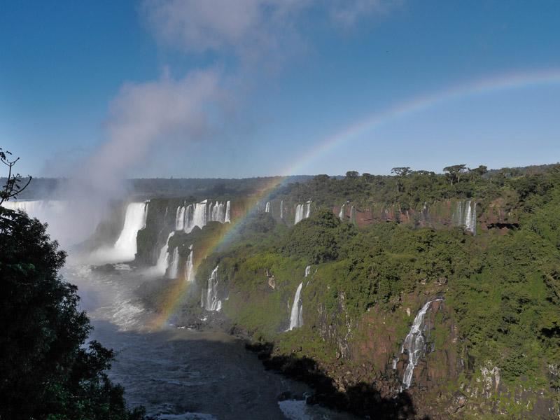 20130613_Foz do Iguacu_0132.jpg