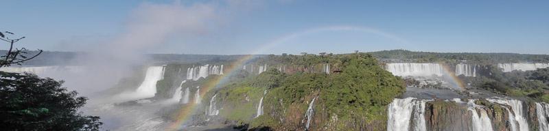 20130613_Foz do Iguacu_0136.jpg