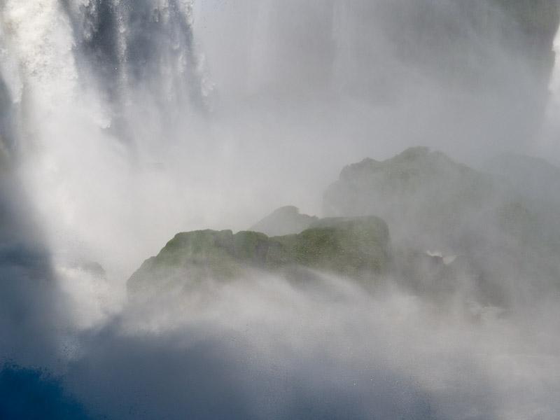 20130613_Foz do Iguacu_0206.jpg