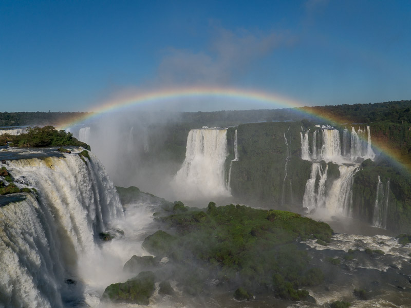 20130613_Foz do Iguacu_0215.jpg