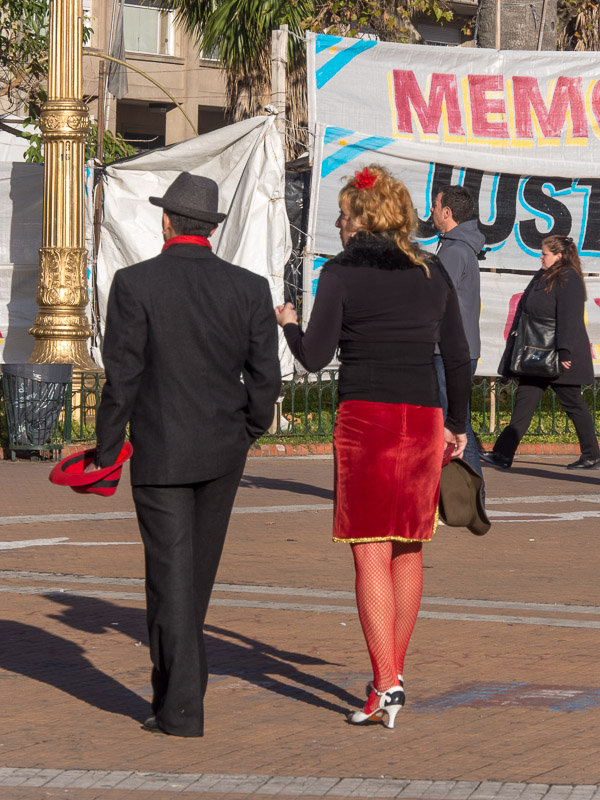 20130617_Buenos Aires_0015.jpg
