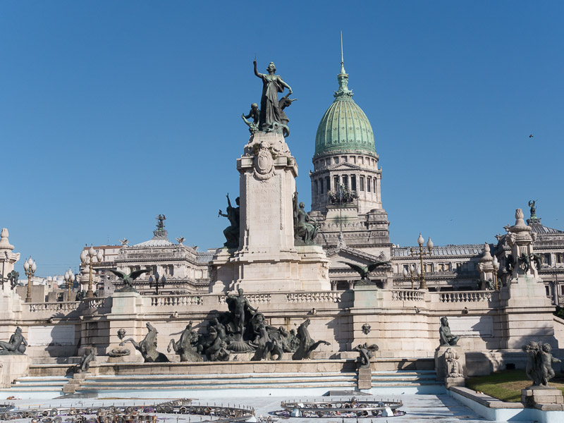 20130617_Buenos Aires_0090.jpg