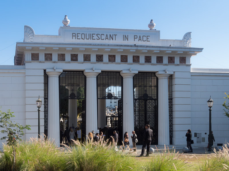 20130617_Buenos Aires_0120.jpg