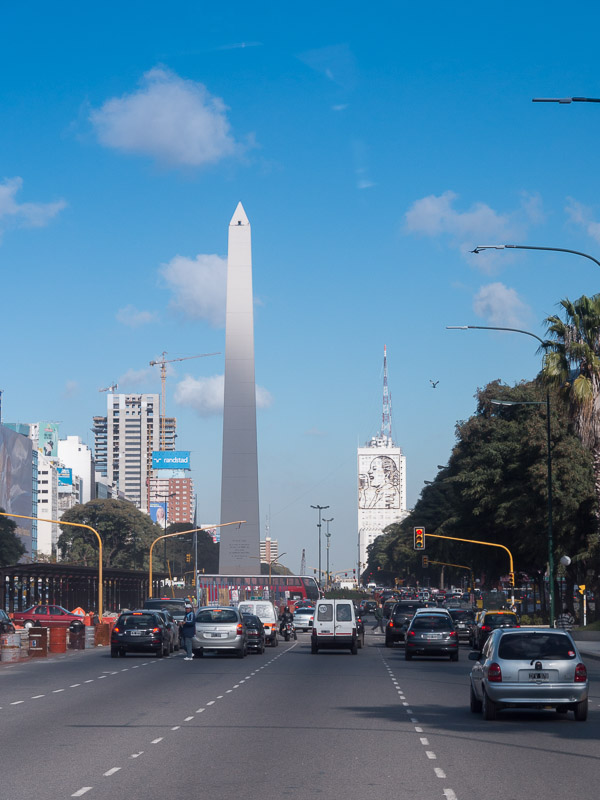 20130617_Buenos Aires_0140.jpg