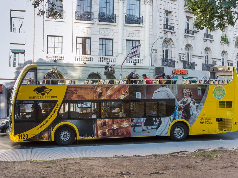 20130617_Buenos Aires_0166.jpg