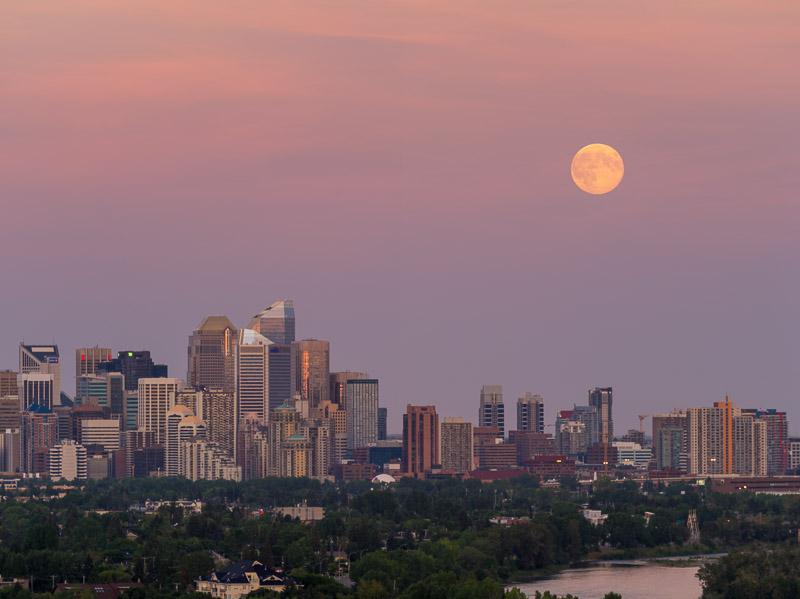 20140810_Calgary_0098.jpg