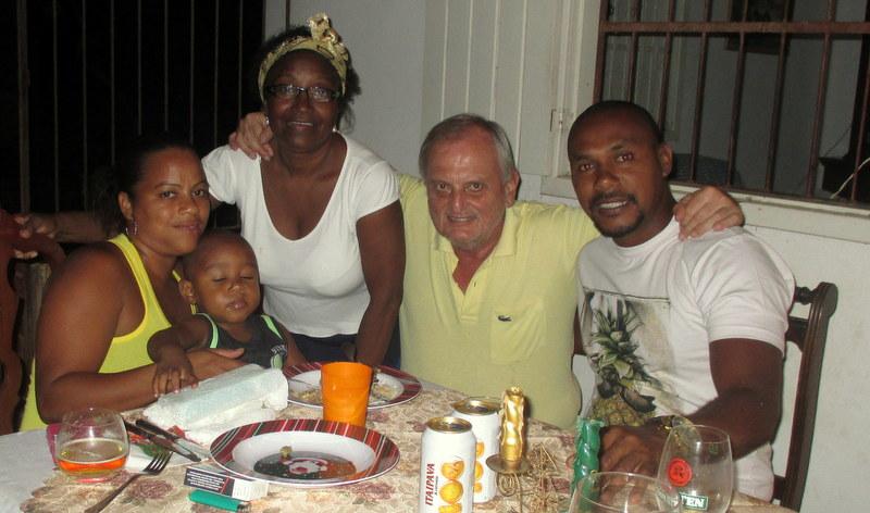 Natal ao Sitio da Graca  IMG_0513.JPG