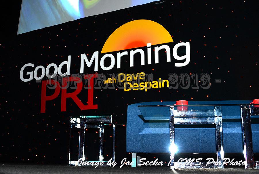 PRI-JS-0022-121213.jpg