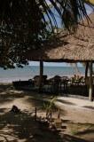 Cabanas en alquiler Region Atlantico