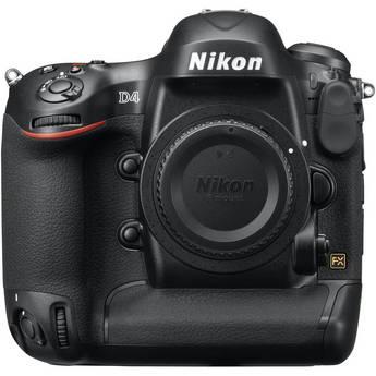 Nikon_25482_D4_Digital_SLR_Camera_838794.jpg