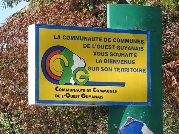 FrenchGuiana Oct15 0596.jpg