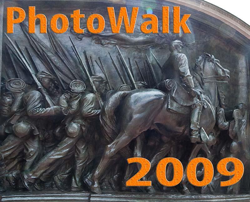 Photowalk 2009.jpg