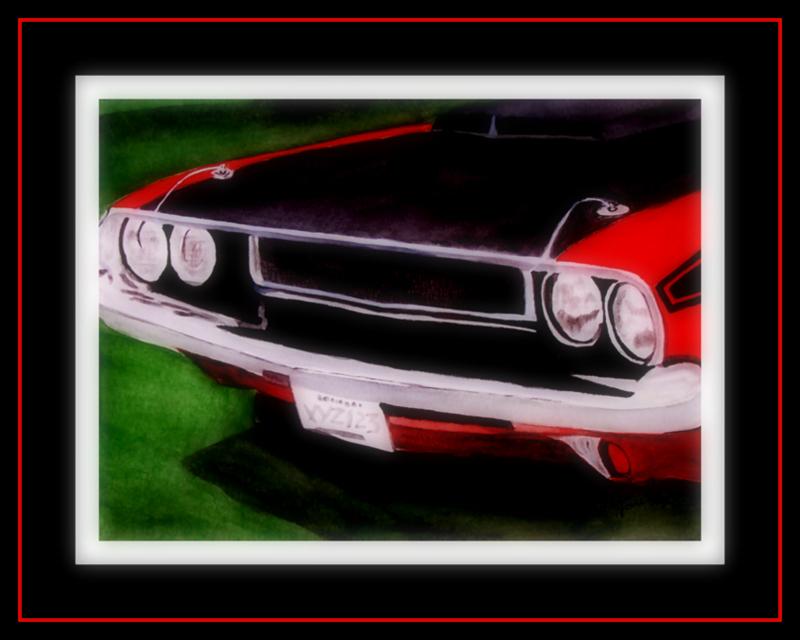 1970 Dodge.jpg