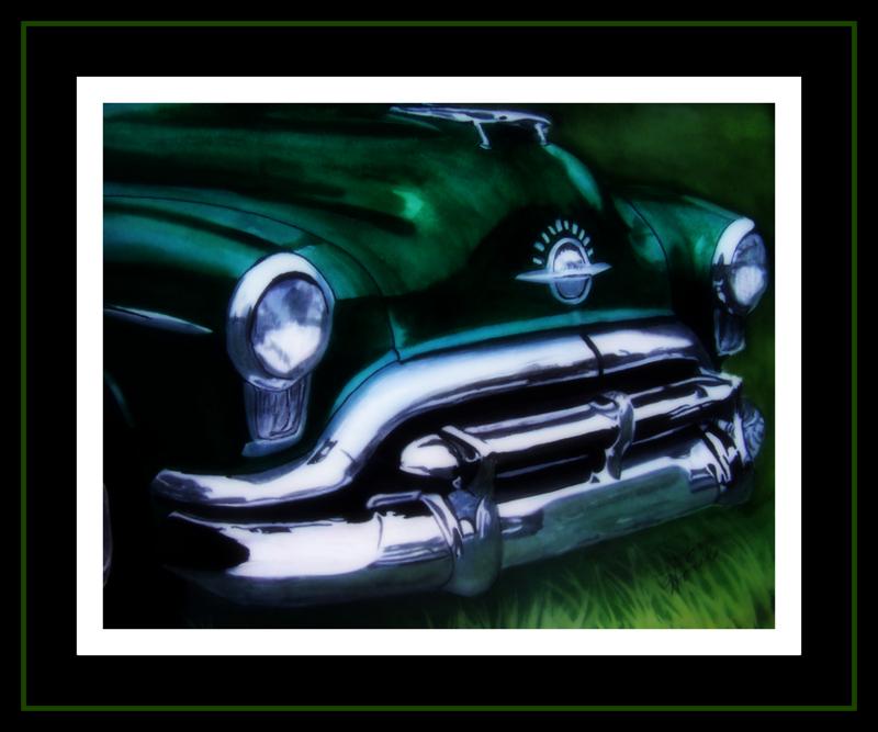1952 Oldsmobile.jpg