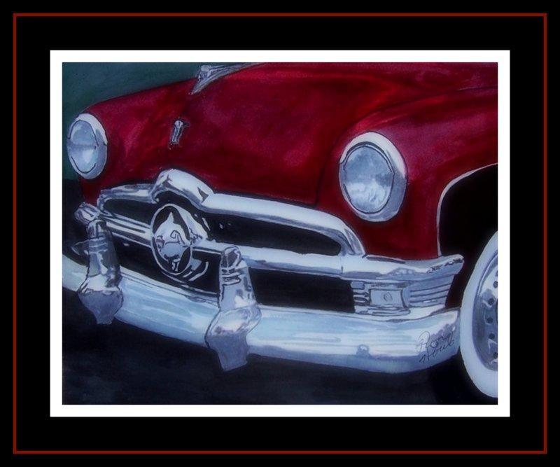 1950 Ford.jpg
