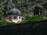 Montenegro (Црна Гора)