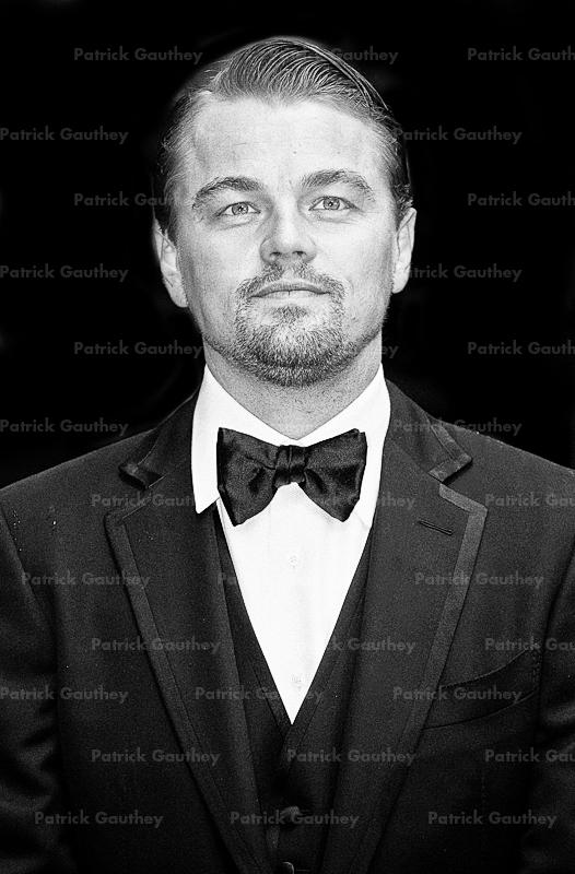 Leonardo Dicaprio 5251w.jpg