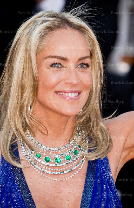 Sharon Stone 33668w.jpg