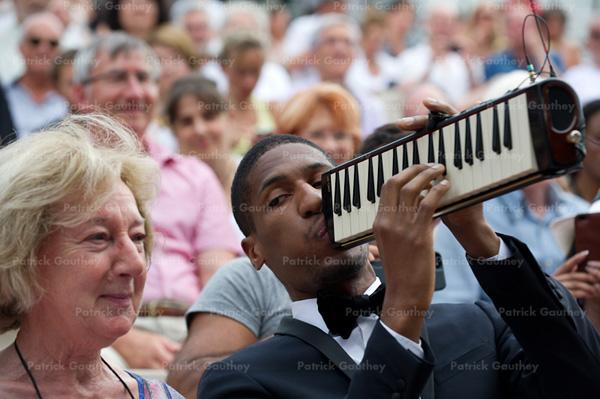 Jazz Nice Festival 35105w.jpg