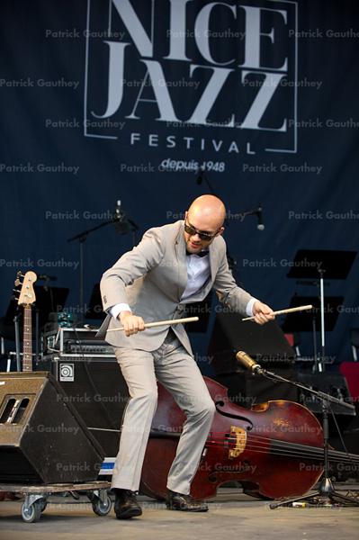Jazz Nice Festival 35143w.jpg
