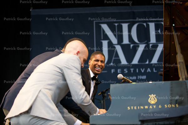 Jazz Nice Festival 35157w.jpg