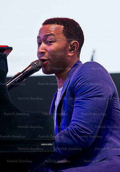John Legend 36482w.jpg