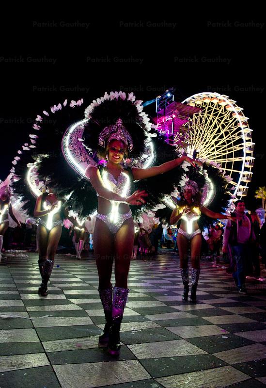 Carnival Nizza 35330ww.jpg