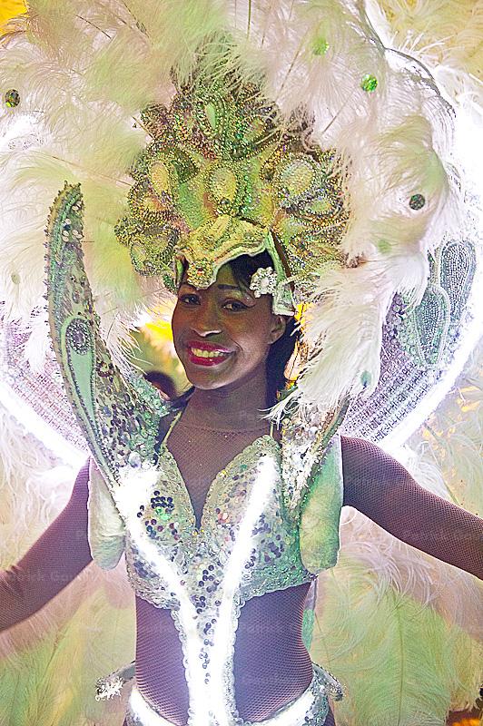 Carnival Nizza ww.jpg