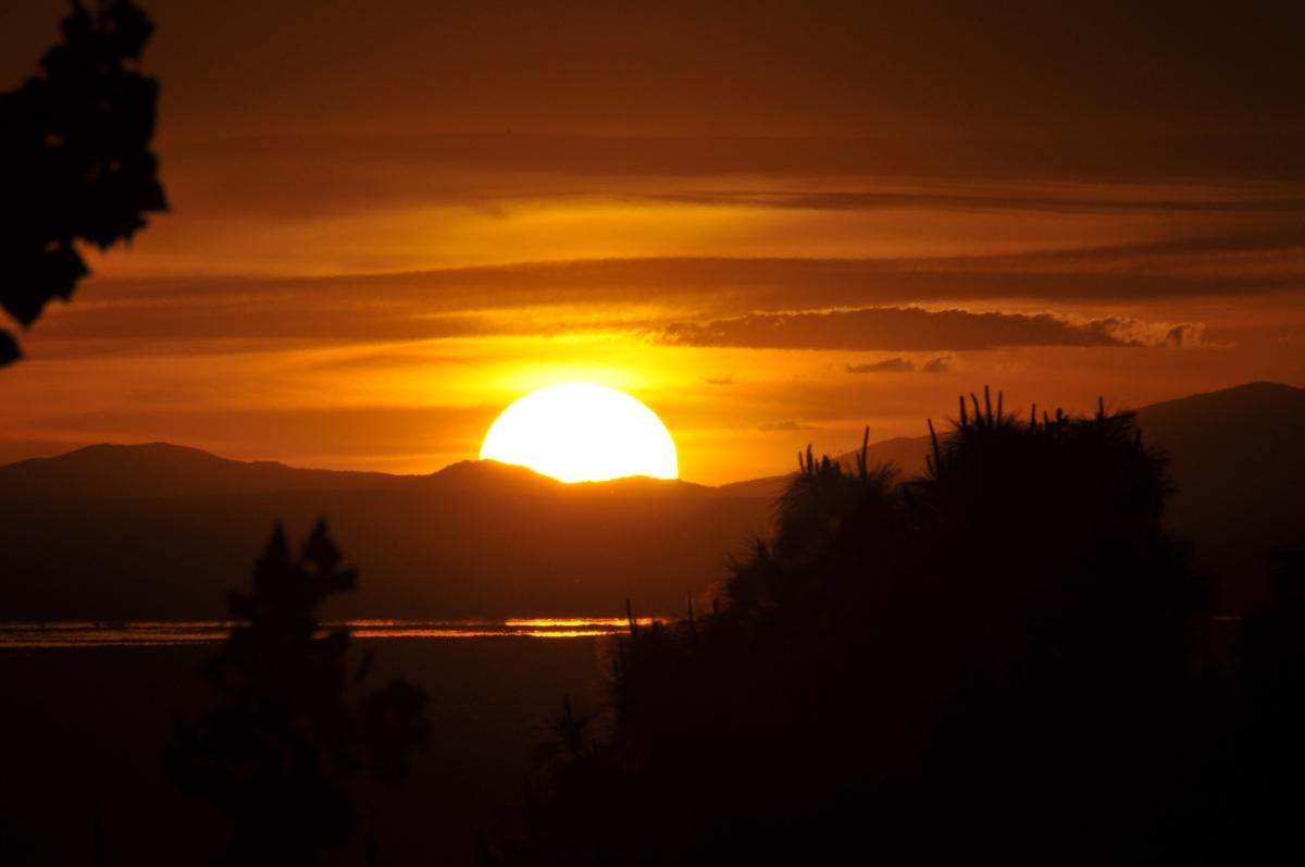 _DSC0850 Pocatello Sunset 1 June 2013.JPG