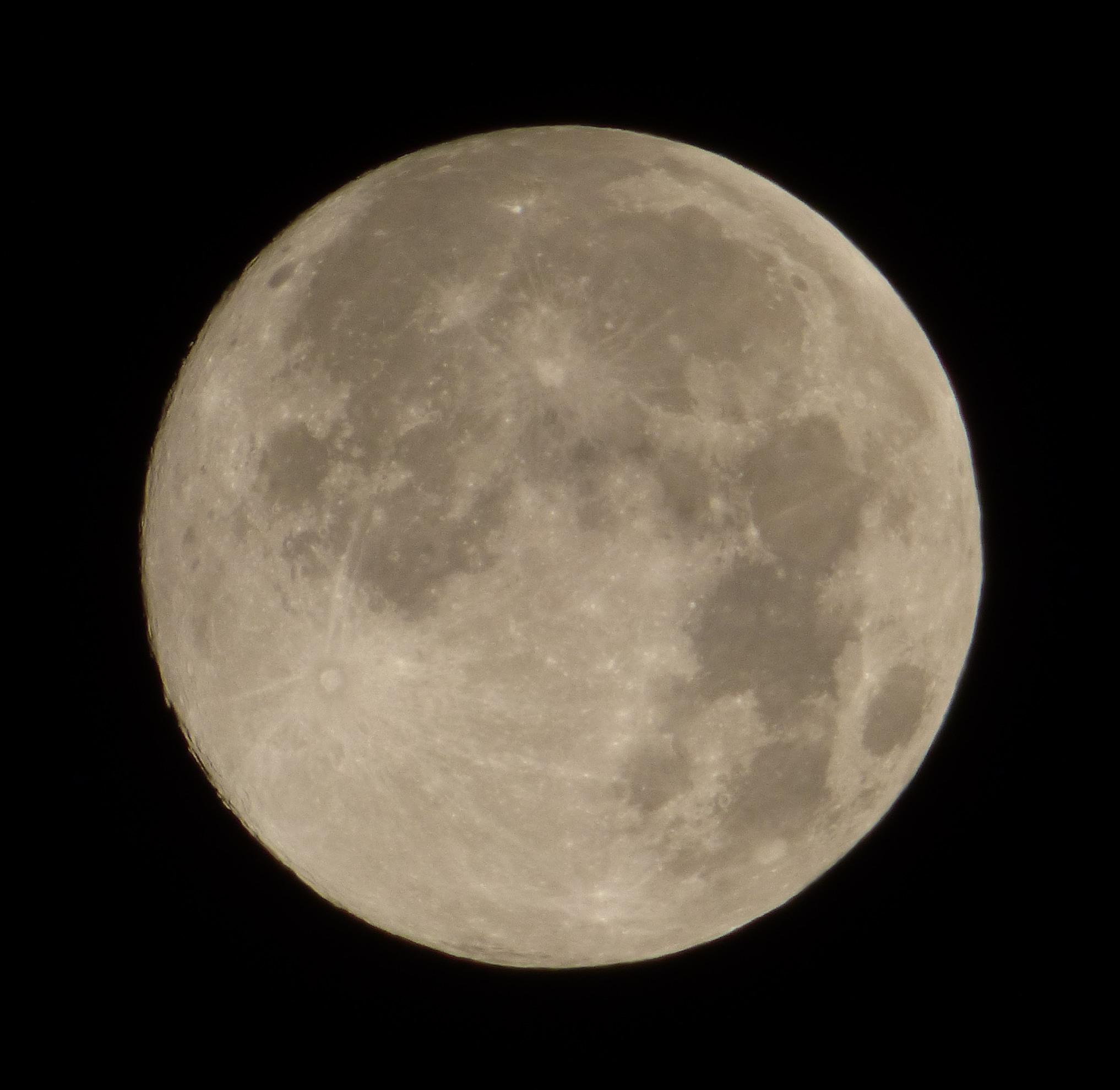 Super Duper Moon is Today P1020671.JPG