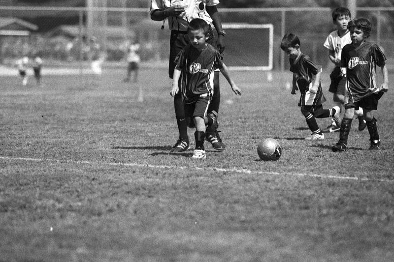 soccer014.jpg