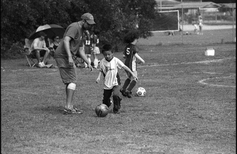 soccer016.jpg