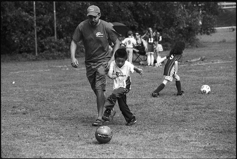 soccer017.jpg