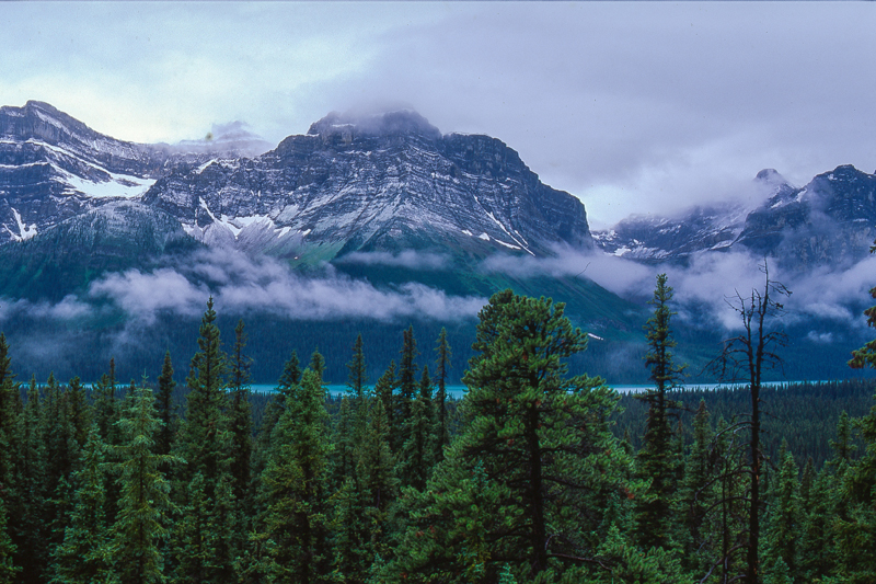 Banff043.jpg