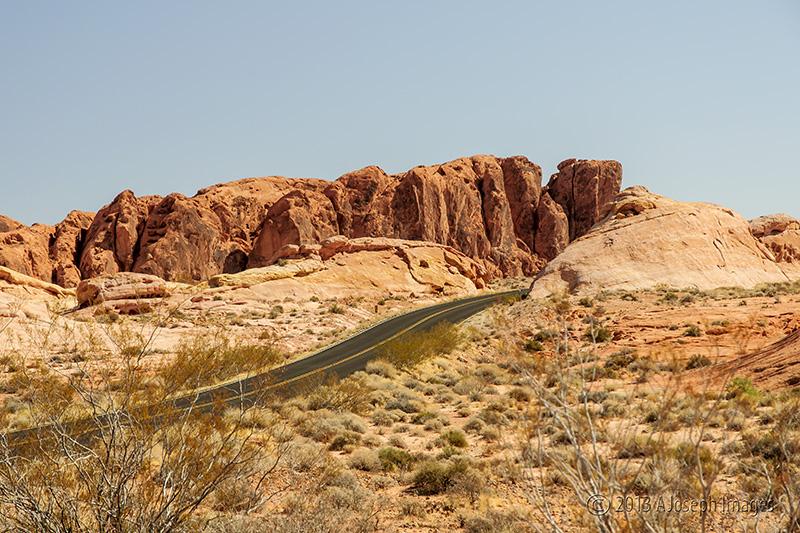 Valley of Fire-DSC_4109-800.jpg