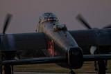 Lancaster 03.jpg