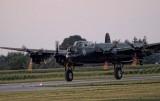 Lancaster 04.jpg