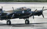 Lancaster 05.jpg