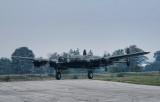 Lancaster 08.jpg