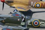 Spitfire and hurricane 02.jpg