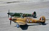 Spitfire and hurricane 03.jpg