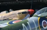 Spitfire and hurricane.jpg
