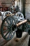 Fort George 04.jpg