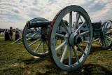 Fort George 07.jpg