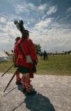 Fort George 09.jpg