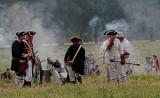 Fort George 17.jpg